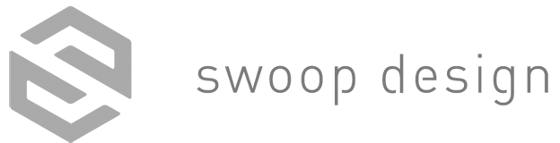swoop-design